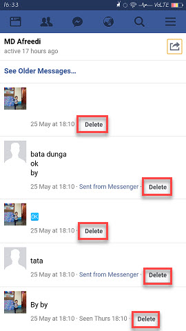 mobile-facebook-chat-messages-kise-delete-kare-in-hindi