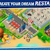 Tasty Town Brand New Android Game | Good Restaurant Game |