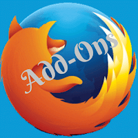 Firefox Browser Extensions for Online Games