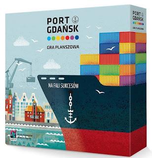 http://www.planszowkiwedwoje.pl/2019/02/port-gdansk-recenzja.html