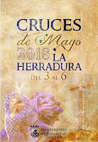 La Herradura - Cruces de Mayo 2018
