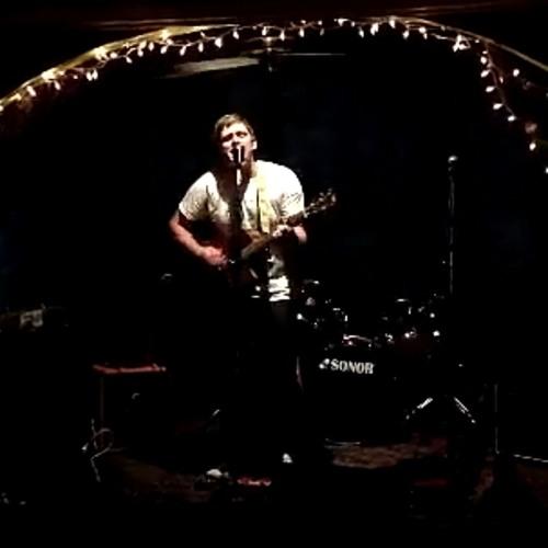 Brad Gerke Unveils New Single 'Closing My Tab'