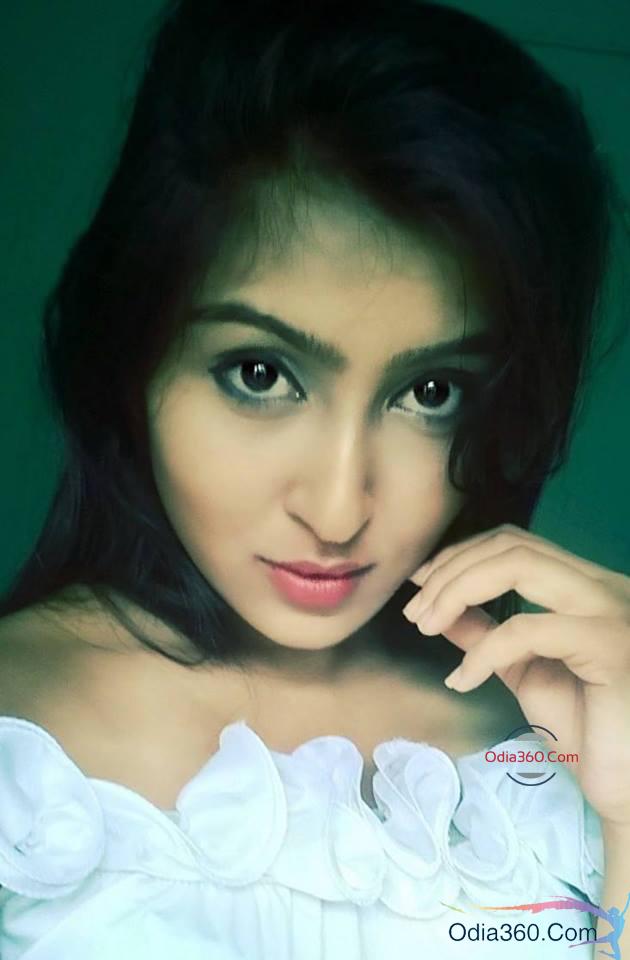 Ankita Dash Hot Odia Actress Real Life Photos,Images -6045