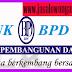 Lowongan Kerja Terbaru di Bank BPD DIY