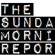 The Sunday Morning Report (18th December)