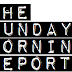 The Sunday Morning Report 16/10