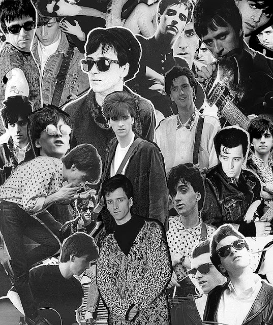 the smiths band wallpaper - photo #25