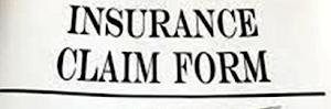 Cara Klaim Asuransi Prudential Serta Bagaimana Mengajukannya