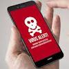 5 Cara Menghilangkan Iklan / Redirect di Browser Android