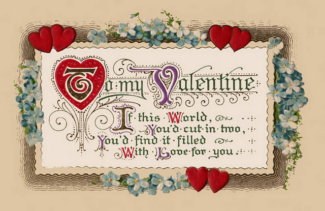 Valentine Cards for Friends Best Cards for Valentines Day 2017 – Valentines Cards for Friends