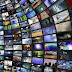 What Watching Too Much Television Does To Your Health