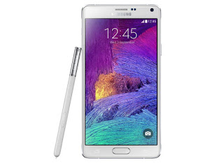 Baixar Rom Firmware Original Galaxy Note 4 SM-N910C Android 6.0.1 Marshmallow