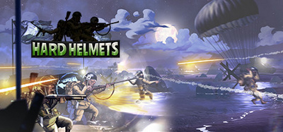 hard-helmets-pc-cover-www.ovagames.com