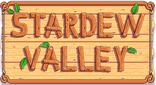 stardew valley fishing guide xbox one