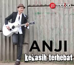 Anji%2B8