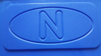 N-Comme-Nettoyage-FlowAlphabet