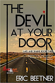 https://www.amazon.com/Devil-at-Your-Door/dp/194650243X/ref=sr_1_1?s=books&ie=UTF8&qid=1514578167&sr=1-1&keywords=the+devil+at+your+door