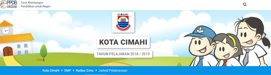 Jadwal Pelaksanaan Hasil Ppdb Smp Kota Cimahi Periode 2018 2019 Bitcoin Mesothelioma Lawyer Forex Trading Best Stok Photo Online College Small Business