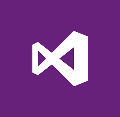visual studio scanf hatası