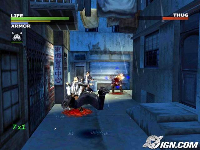 177 game download