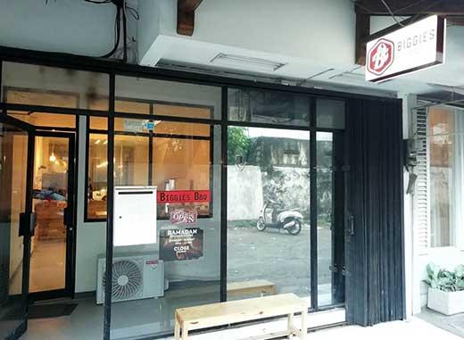 Smoked-Brisket-dan-Burger-Enak-di-Biggies-BBQ-Dekat-MRT-Cipete-Lokasi