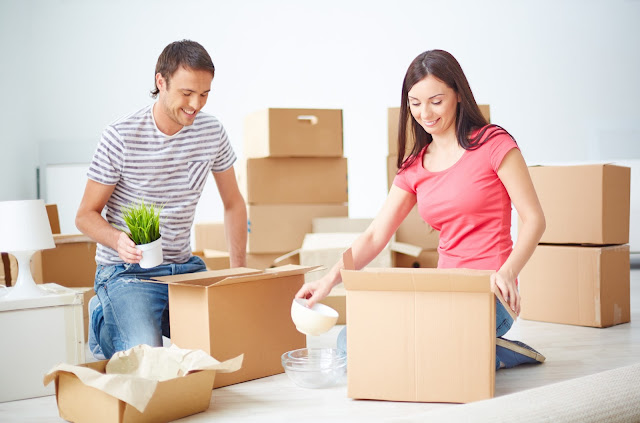 What to Consider During Hiring a Packers and Movers Company