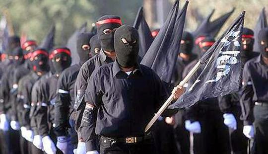 Geração Jihad levará Europa à guerra civil, afirma estudioso
