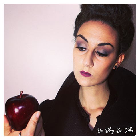 http://unblogdefille.blogspot.com/2014/01/makeup-evil-queen-regina-dans-ouat.html