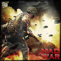 Mad War v1.04 Free Download