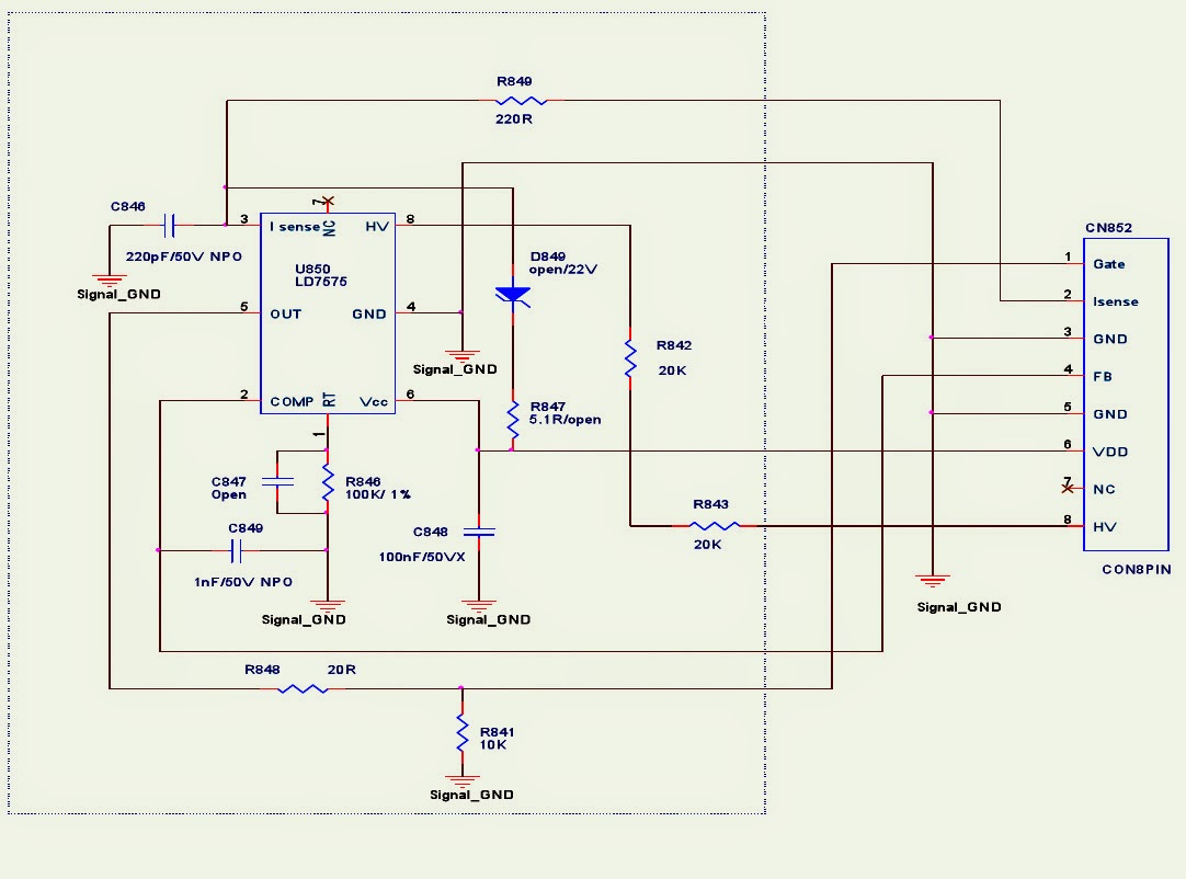 Dell Power Supply Diagram Wiring Diagrams Inverter Circuit Free Download Schematic Schematics Get Image About Pinout