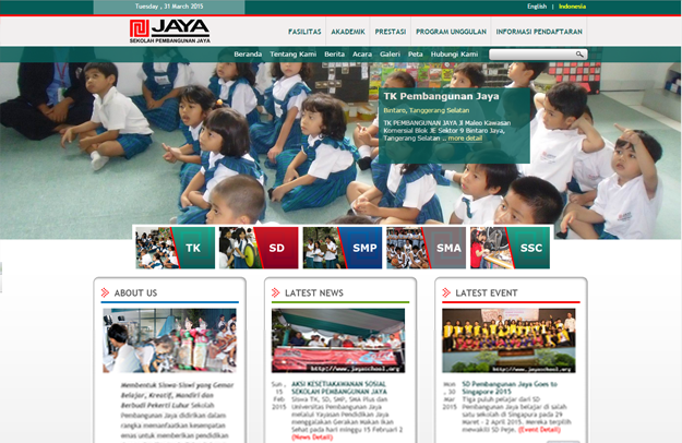 Sekolah-Pembangunan-Jaya