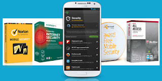 Remove Malware Best Antivirus For Android Mobile Phone?