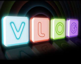 Vlog İçin Tavsiyeler