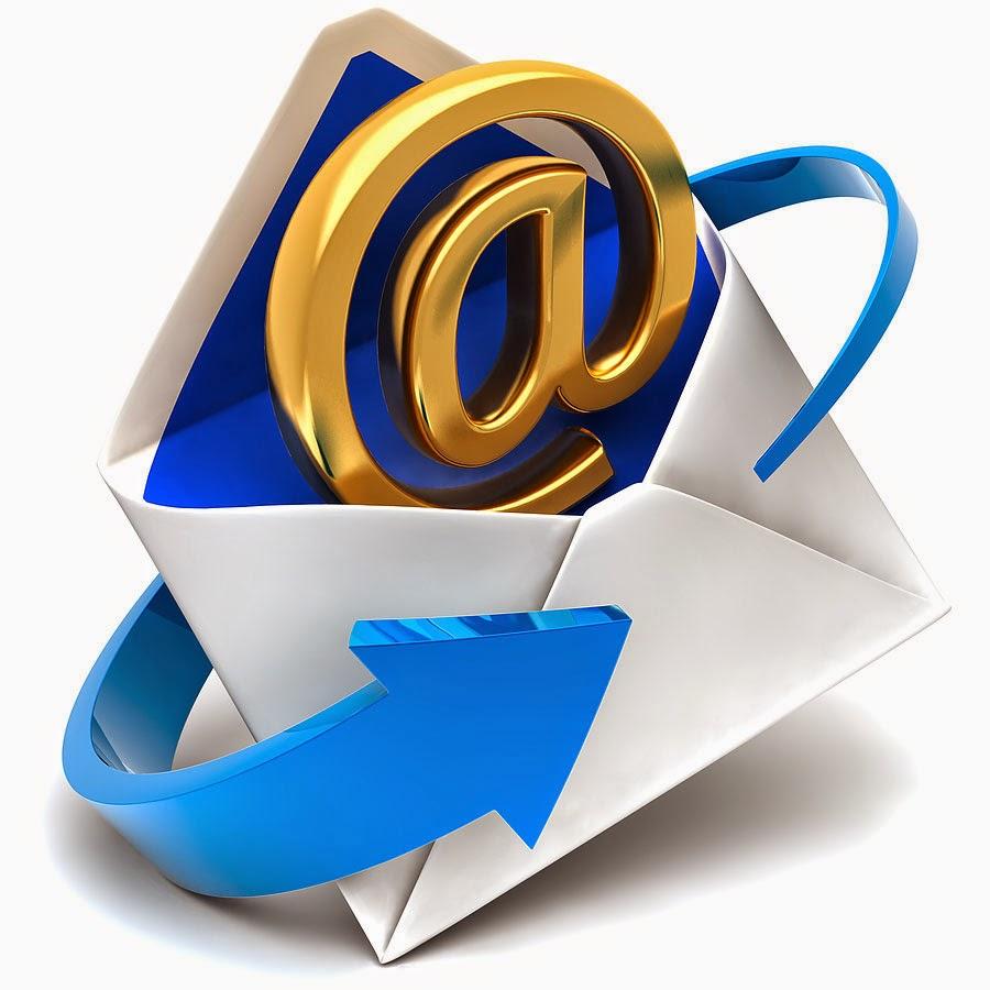 ألغي اشتراكاتك في النشرات البريدية المزعجة