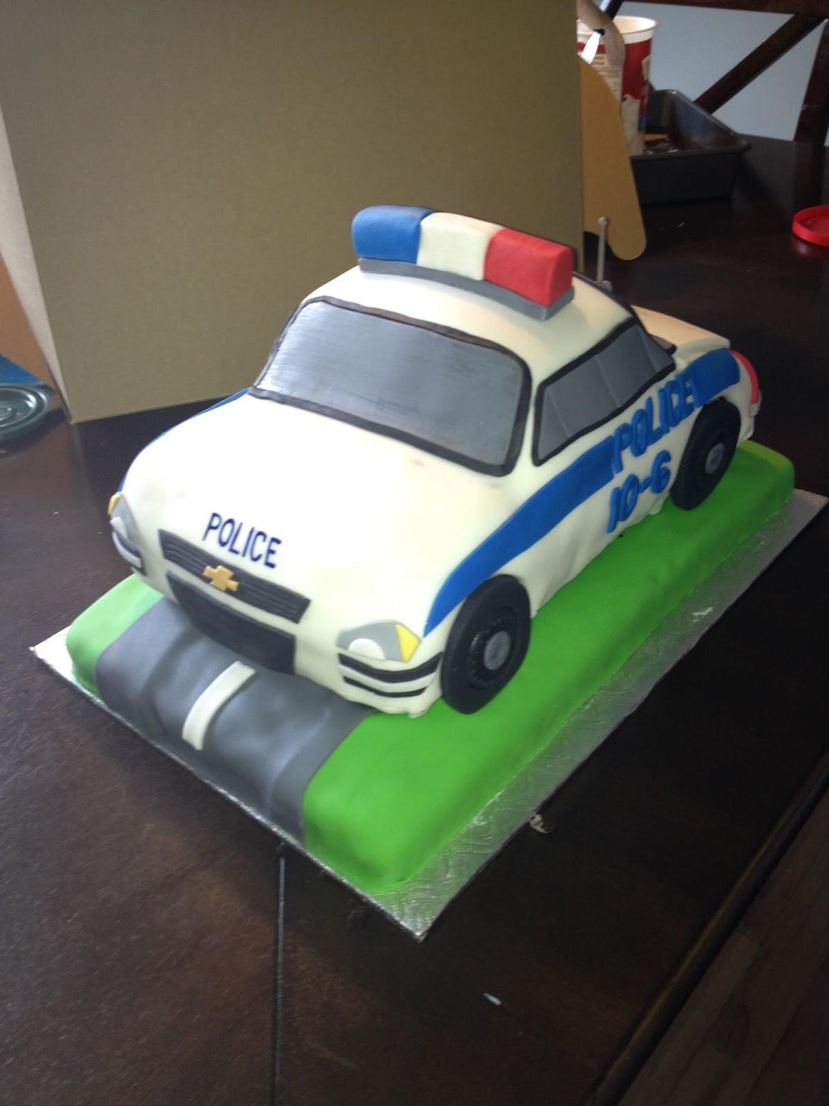 201 V 233 Nement Bon G 226 Teau Voiture De Police