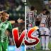 Fluminense vs Atlético Nacional | Transmisión del partido, donde verlo EN VIVO ONLINE