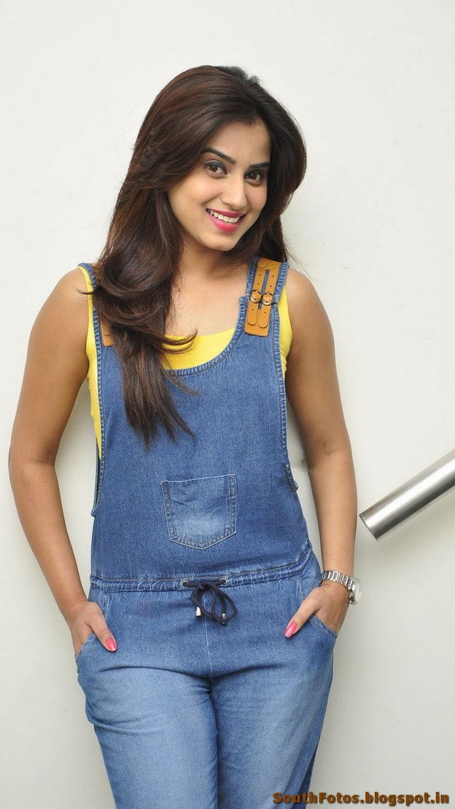 Dimple Chopadem Latest Hot Photos