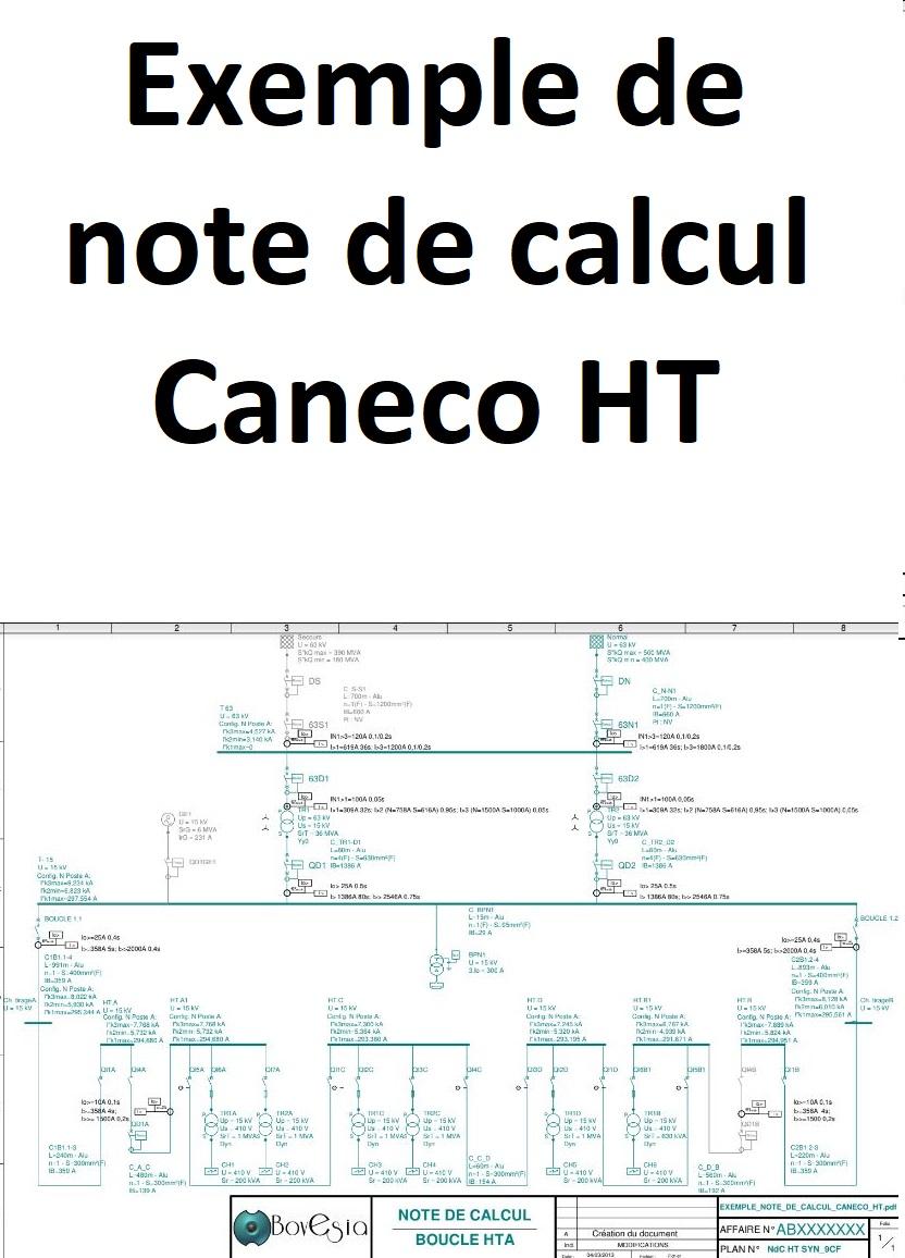 HT GRATUIT CANECO TÉLÉCHARGER