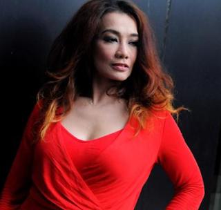 Download Lagu Terbaik Reza Artamevia Mp3 Rar Paling Populer