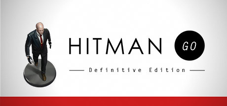 Hitman GO: Definitive Edition Game Free Download for PC