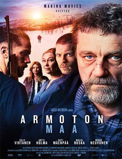 Ver Armoton maa (2017) Online