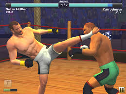Sultan The Game APK For Android Free Download