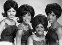 The Crystals - He Hit Me (And It Felt Like a Kiss
