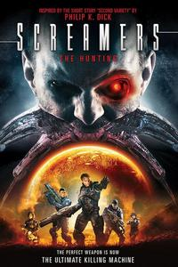 Watch Screamers: The Hunting Online Free in HD