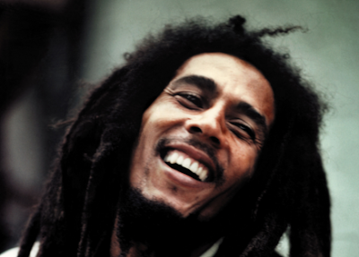 Rastafarianism Dan Kisah Hidup Bob Marley Sang Legenda Reggae