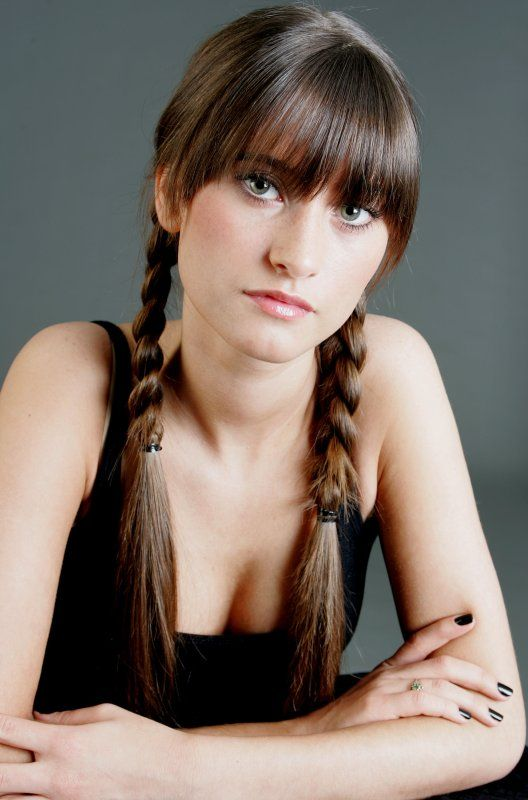 charley webb - photo #38