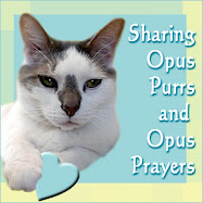 Purrs for OPUS