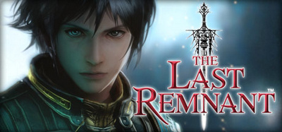 the-last-remnant-pc-cover-www.ovagames.com