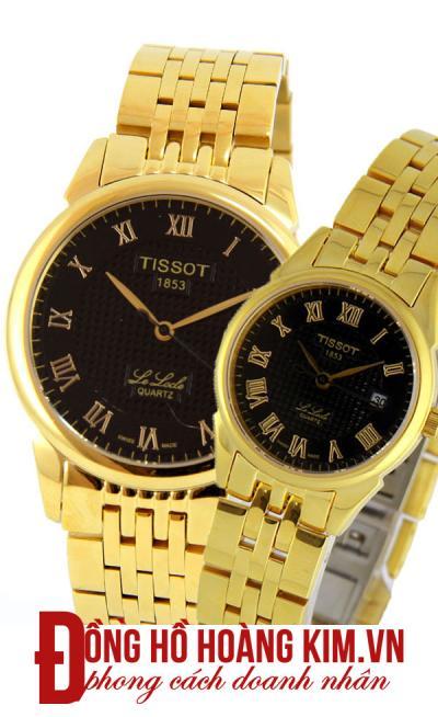 mua đồng hồ đôi hcm