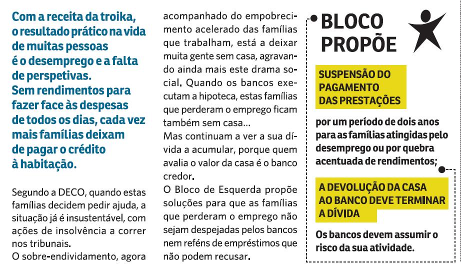 Bloco do Jacaré 2012 - Santa Luzia Online - O Blog do Rei